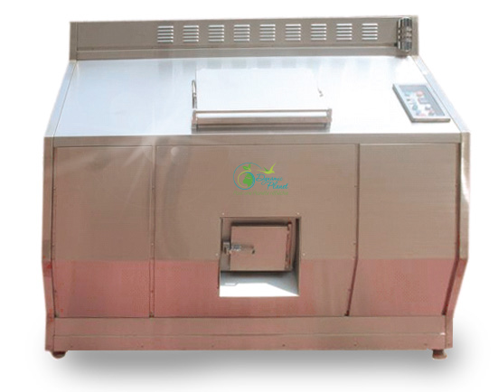DP GEB-500